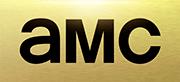 AMC Brasil
