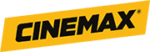 Cinemax 720p