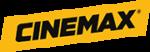 Cinemax 720p