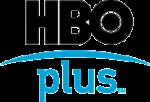 HBO Plus 1080p