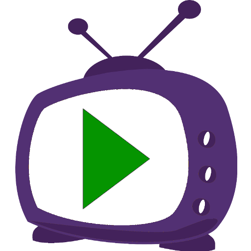 Assistir Record Ao Vivo Online Gratis Record Online Grátis Hd