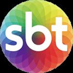 SBT PI