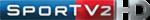 SporTV 2 HD