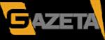 TV Gazeta HD